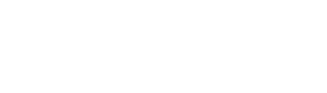 Al-Andulas Marketing Bldg, Oleya Main Street Bulding No 6, 5th Floor, Room 12 Riyadh 11476, P.O. Box 25834 Kingdom of Saudi Arabia