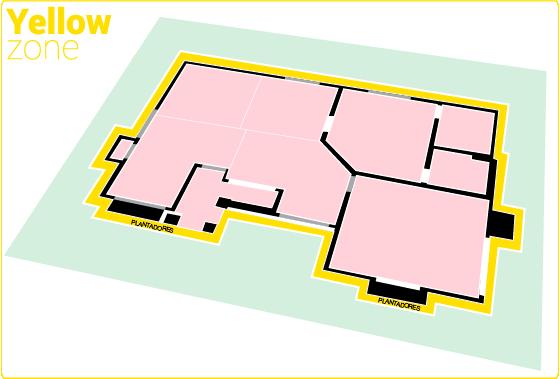 zona-amarilla